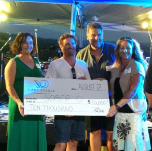 Lake Breeze donation 2015 final