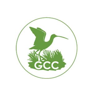 Image not available for Grasslands Conservation Council of BC