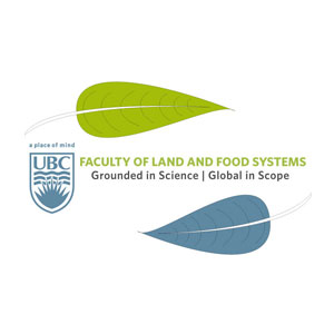 Image not available for University of British Columbia – Faculty of Land and Food Systems