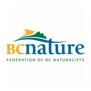 Image not available for BC Nature (Thompson-Okanagan Region)
