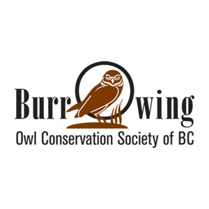 Image not available for Burrowing Owl Conservation Society of BC