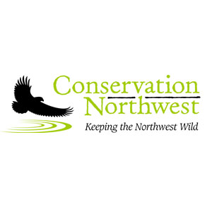 Image not available for Conservation Northwest