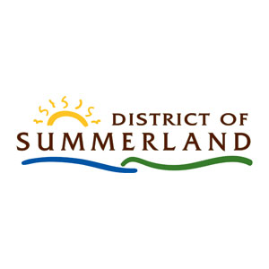 Image not available for District of Summerland