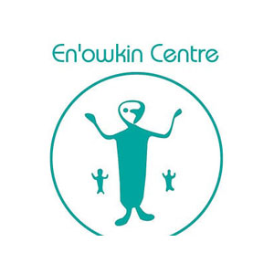 Image not available for En'Owkin Centre