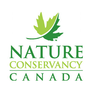 Image not available for The Nature Conservancy of Canada, BC Region