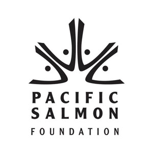 Image not available for Pacific Salmon Foundation