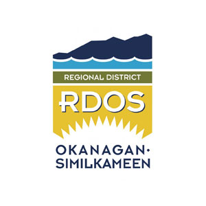 Image not available for Regional District of the Okanagan Similkameen