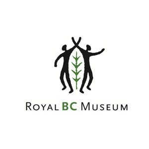 Image not available for Royal BC Museum