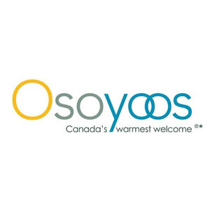 Image not available for Town of Osoyoos