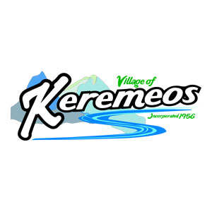 Image not available for Village of Keremeos