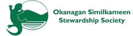 OSSS logo